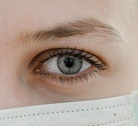 La revue francophone de médecine générale