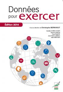 donnees_pour_exercer_2014.png
