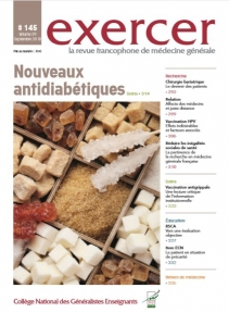 couverture_145_1.JPG